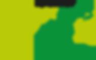 Zaubernuss Wiesbaden Logo