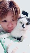 Yeowon Lee Poko