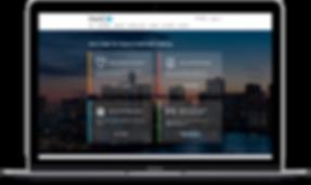 Optimize-Channel-Partner-Experience-uai-