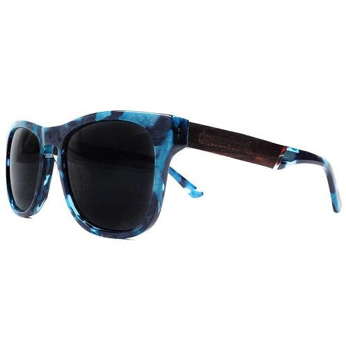dewerstone-bantham-wood-acetate-polarized-sunglasses-blue-marble