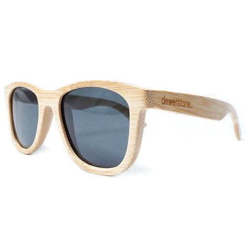 dewerstone-wooden-sunglasses-natural-bamboo-grey-cirros-bamboo-sunglasses-polarized