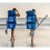 Thumbnail: Aztron Neptune Stand Up Paddle Board Touring SUP 12.6 iSUP inkl. Paddel