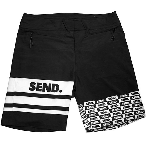 dewerstone-28-send-x-dewerstone-life-shorts-2-0-limited-edition