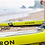 Thumbnail: Aztron Nova Compact Stand Up Paddle Board SUP 10.0 iSUP inkl. Paddel