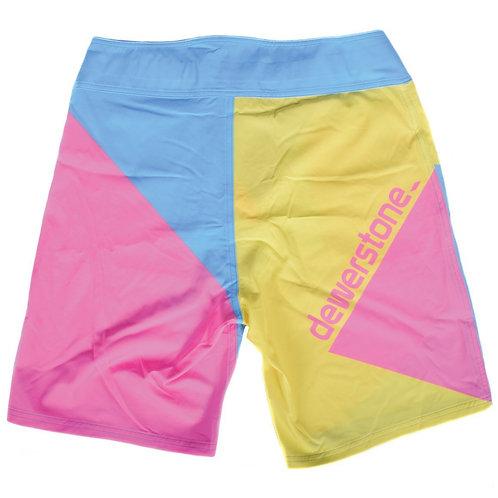 dewerstone-28-life-shorts-2-0-ice-cream