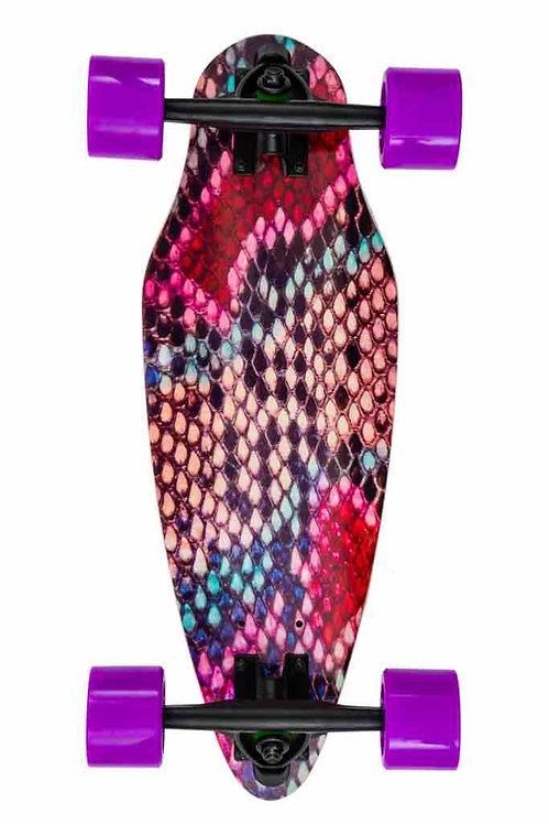 Skateboard boo/G Colourcruise