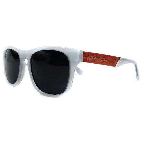 dewerstone-bantham-wood-acetate-polarized-sunglasses-smoke