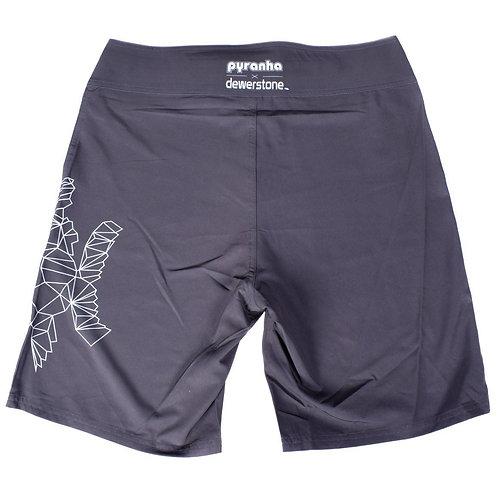 dewerstone-28-pyranha-x-dewerstone-life-shorts-2-0-geo-fish-edition-black