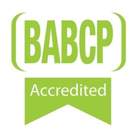 logo-babcp-accredited-logo-web_edited.jpg