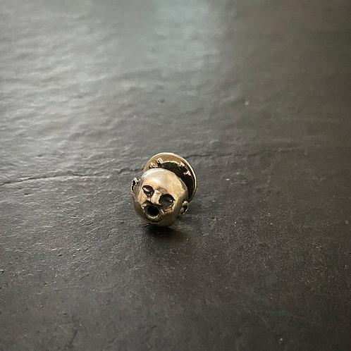 Spirit of Love pin brooch / sample