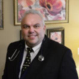 Dr. Vest.jpg