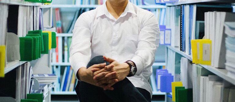 N16 Ayer Keroh是希望联盟在马六甲执政的关键选区之一