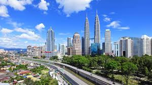 Property glut in Malaysia - treat the cause not the symptom