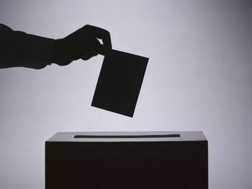 投废票的结果是什么?国阵和希望联盟都当不成政府?