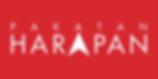 1200px-Pakatan_Harapan_Logo.svg.png