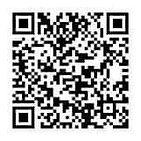 バリスパQRコード.jpg