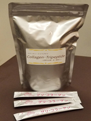 コラーゲン・トリペプチド(30包入)