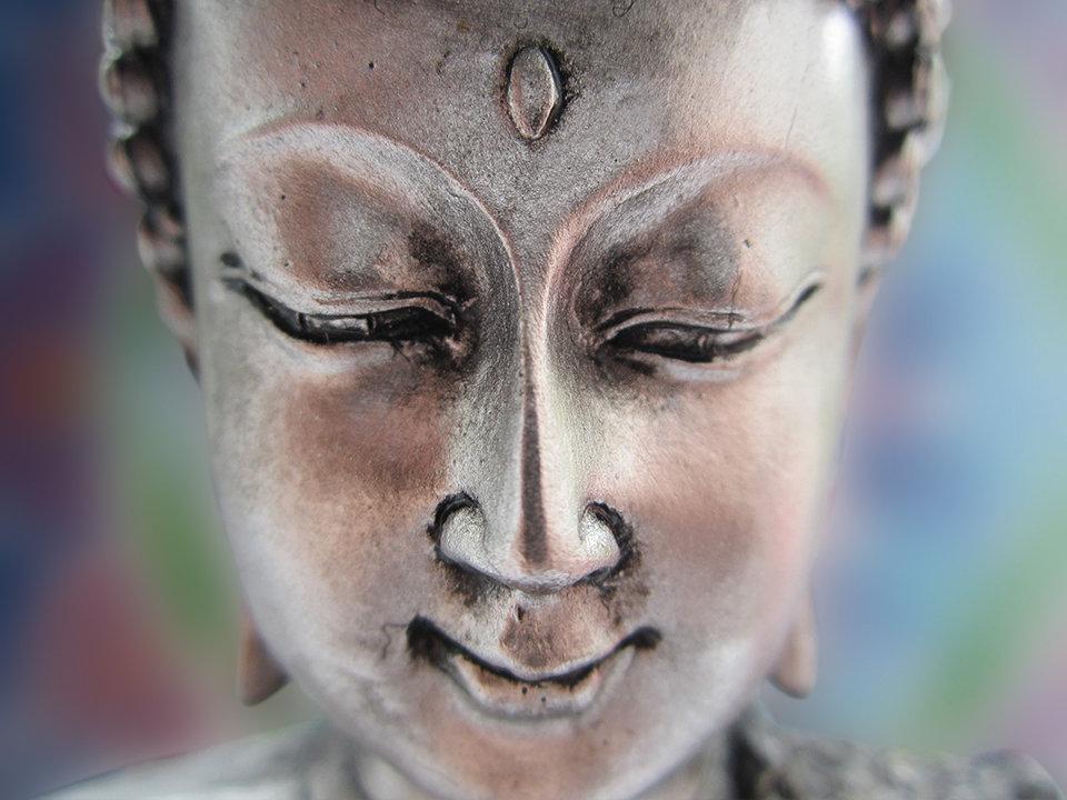sf_buddha.jpg