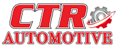 CTR Automotive Logo 1.png