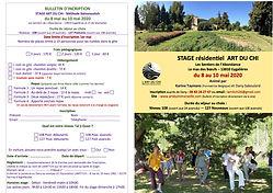 Eygalières_mai_2020_Bulletin_info.jpg