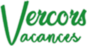 vercors vacances logo transparent 500x25