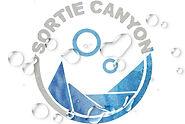logo_sortie_canyon_colorisé_et_goutte.jp