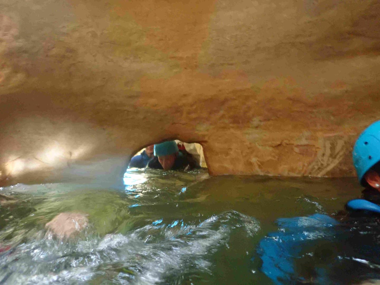 canyon du groin 3.JPG