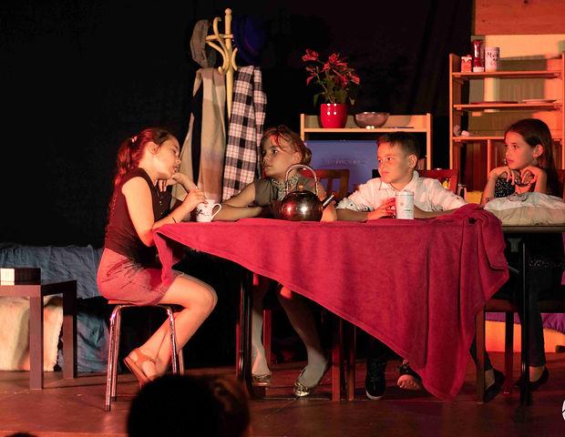 théâtre 2.jpg
