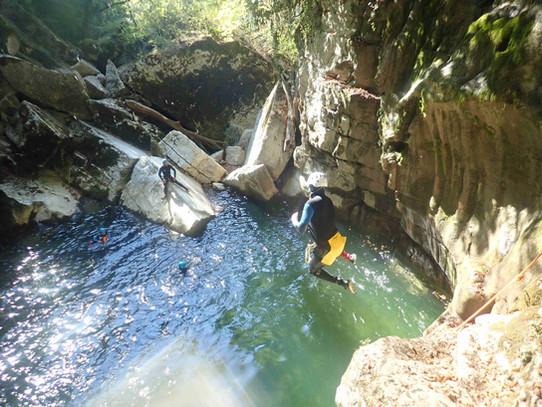 canyon du groin 5.JPG