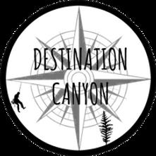 destination canyon.png