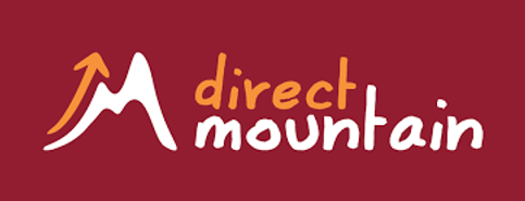 direct mountain.png