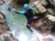 canyon montmin 2.JPG