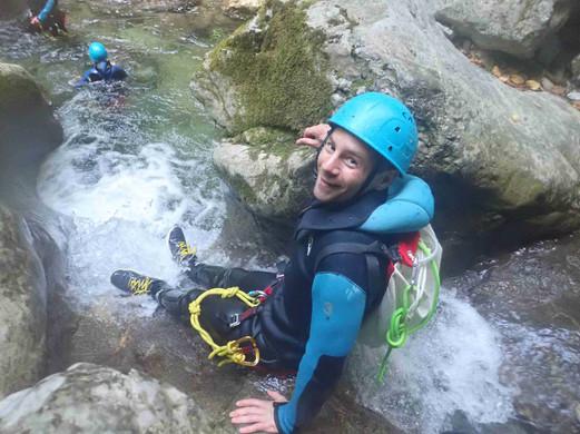 canyon montmin 5.JPG