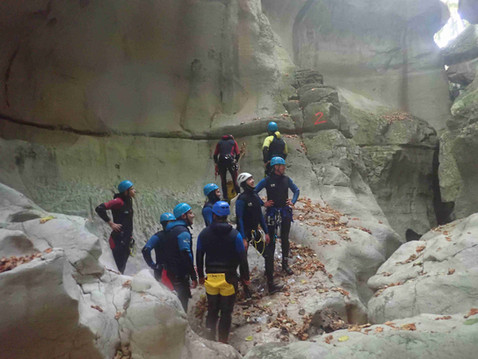 canyon du groin 1.JPG