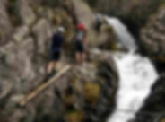 alpes du grand serre 1.jpg
