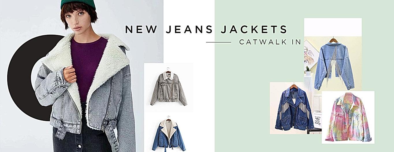 jeans jacket one.jpg