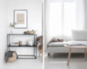 scandinavian-interiors_140716_01-800x420