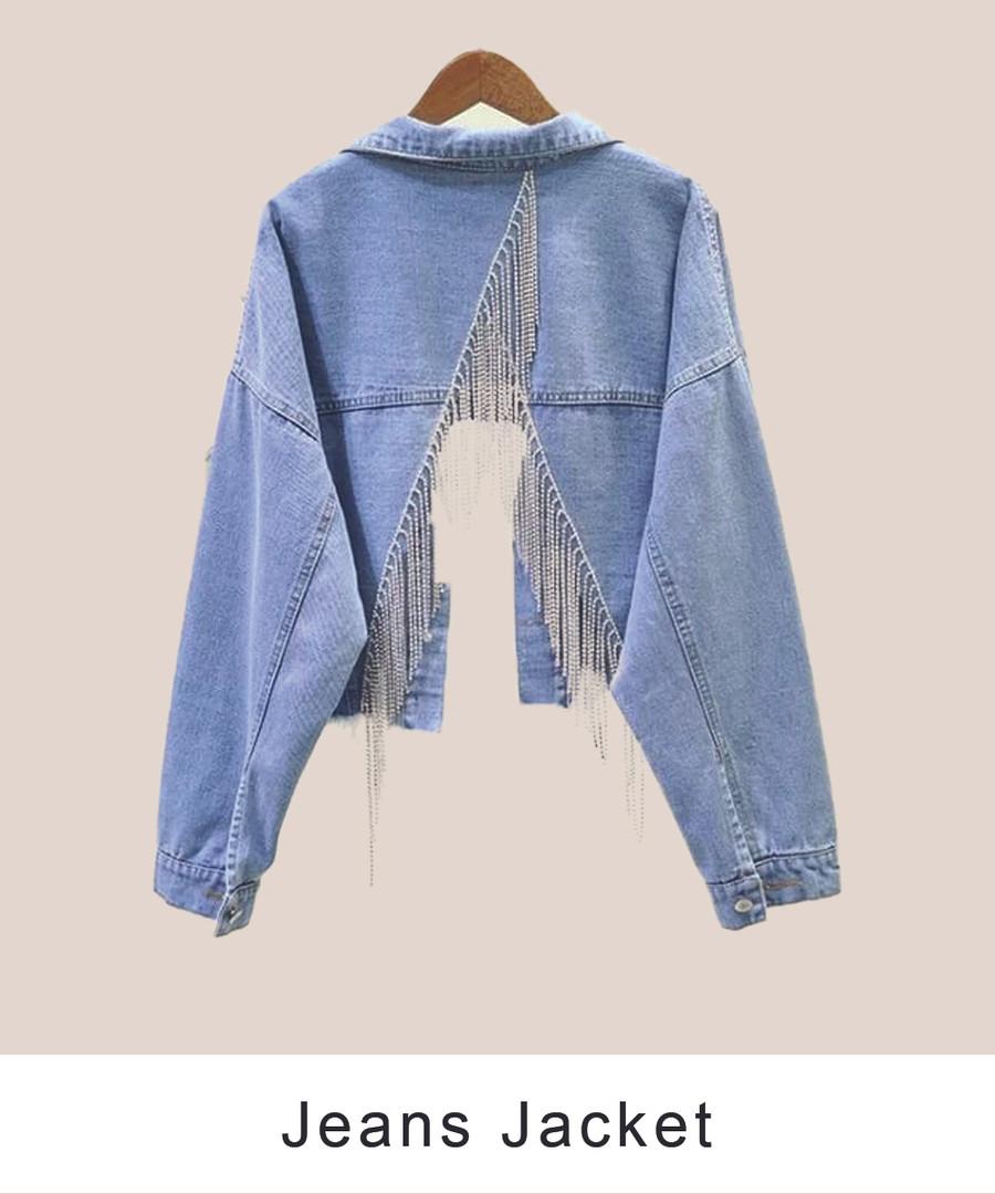 jeans jacket.jpg