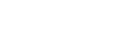 SimplySerene_logo_01_reverse.png
