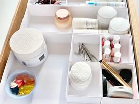 How to Declutter Your Bathroom