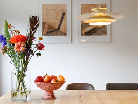 How Cluttered Spaces Impact Your Energy