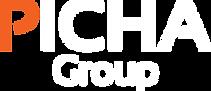 logo-group.png