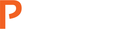 logo-group.png