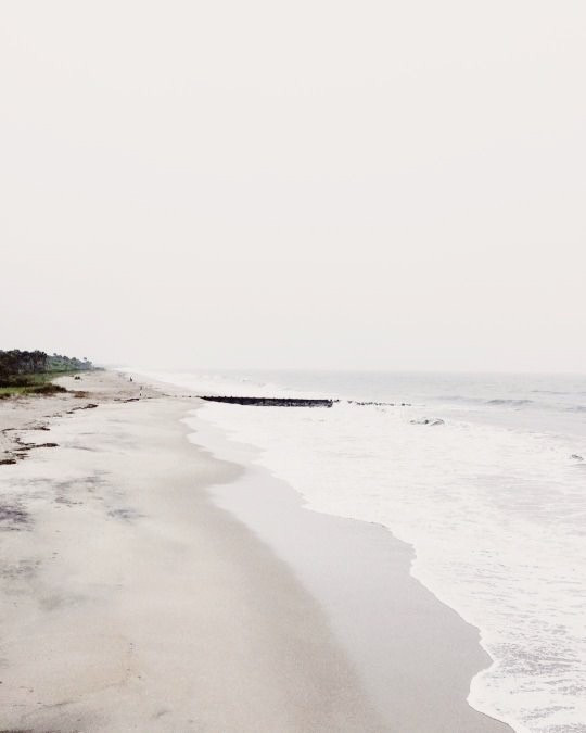 kaurastudio inspiracion playa