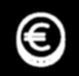LKInvest_INTRO01.pdf-14 (1).png