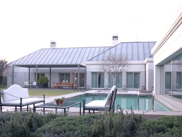 Casa Gaitanes