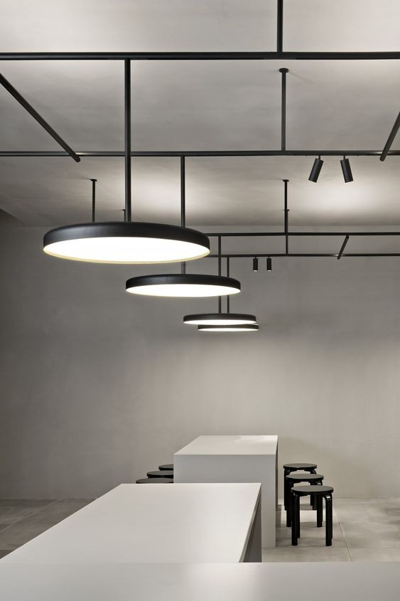 locales comerciales, arquitectura experiencial, madrid, future of retail, interiorismo comercial