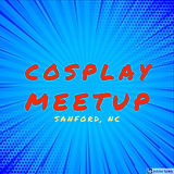 meet up.jpg