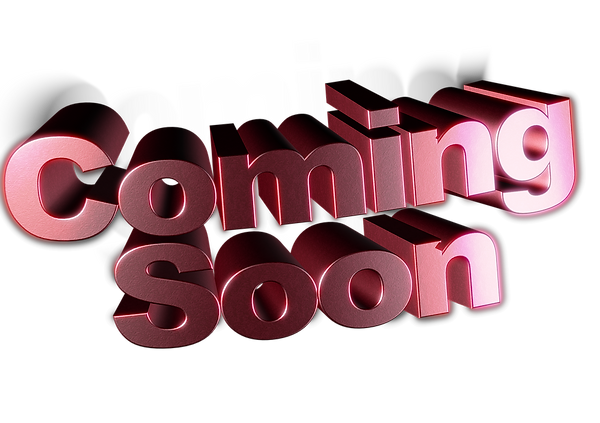 coming-soon-1604663_960_720.png