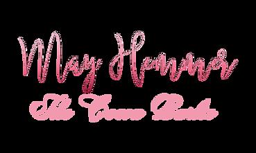 May_Hemmer_Logo_Transparent_v101.png